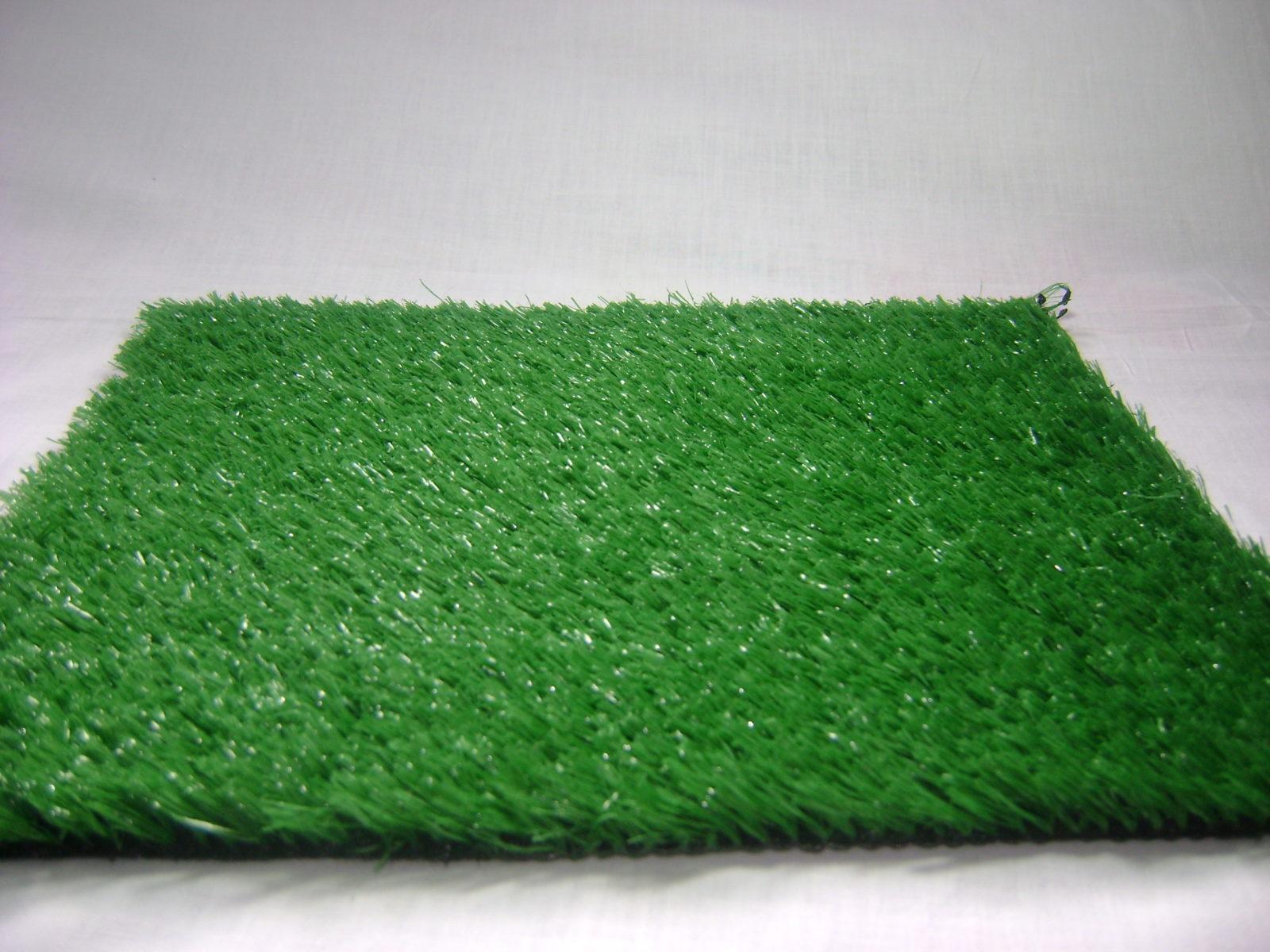 grama sintetica para jardim em curitiba:Grama sintética – nossas experiências – Dona de uma Frigga